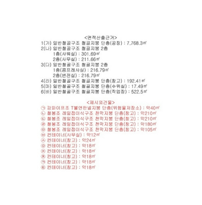 2017타경10389[1]