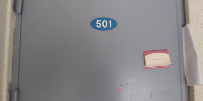2020타경962[4]