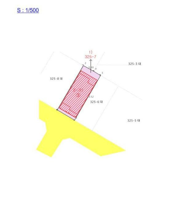 2020타경2845[1]