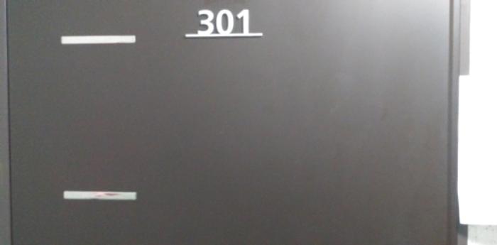 2020타경3978[1]