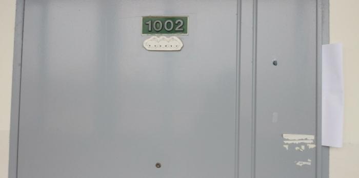 2020타경4384[1]