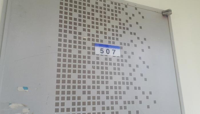 2020타경23019[1]
