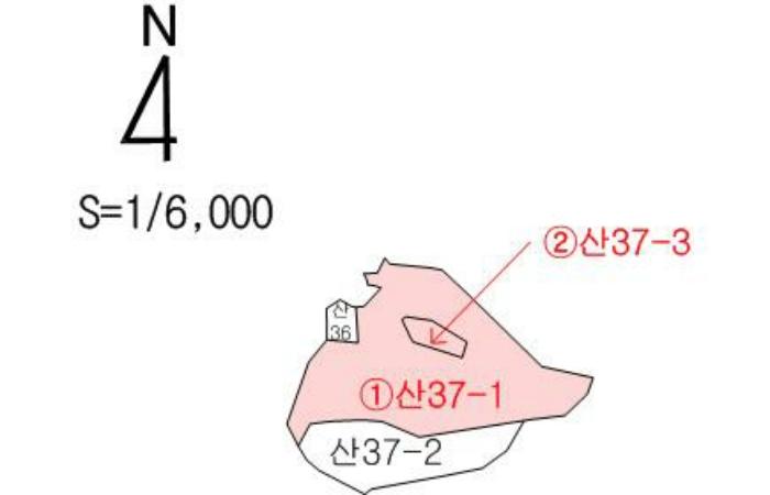 2019타경31352[4]