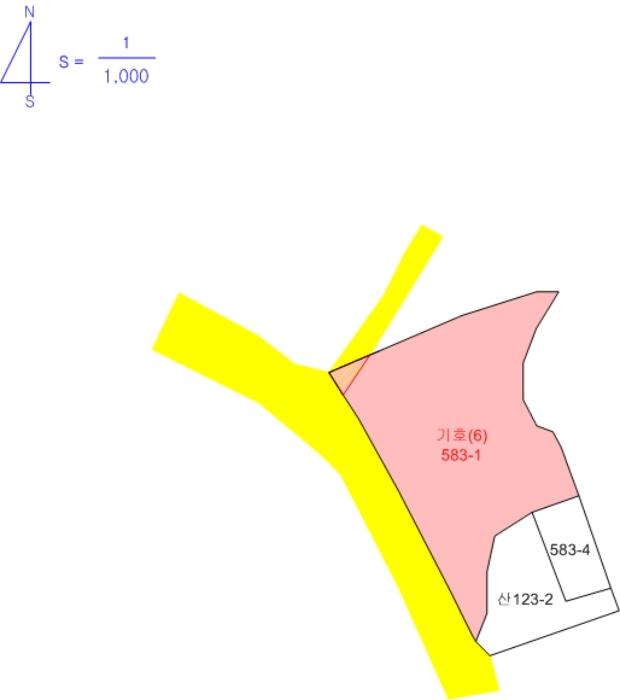 2019타경31390[2]