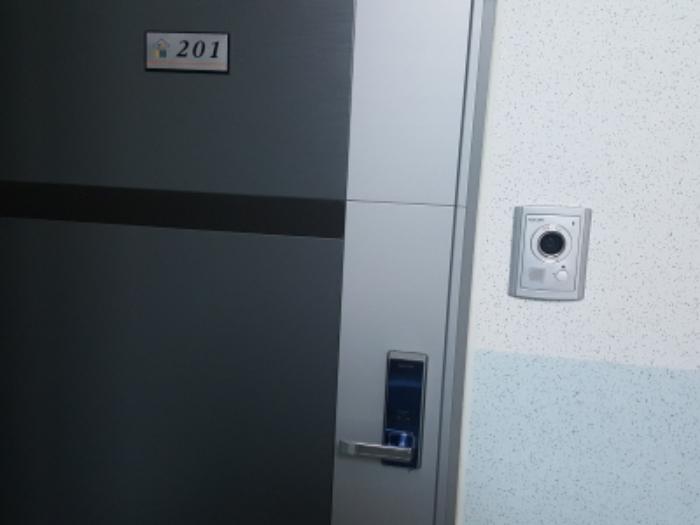 2020타경30126[9]