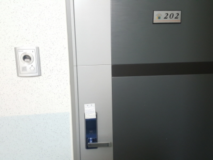 2020타경30126[1]