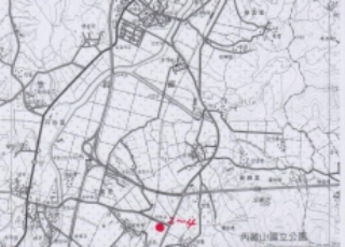 2020타경30386[2]