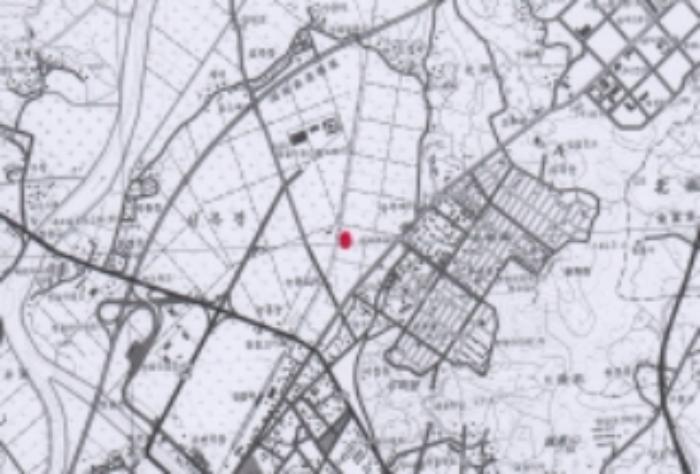 2020타경31013[1]