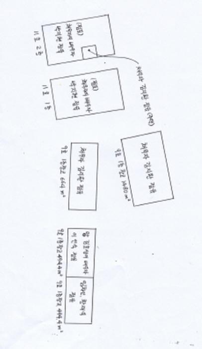 2020타경31082[1]