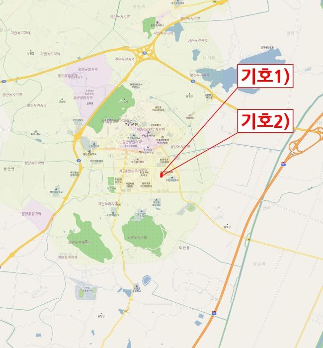 2020타경31723[4]